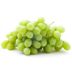 Great Green Grapes