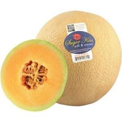 Sugar Kiss Melon
