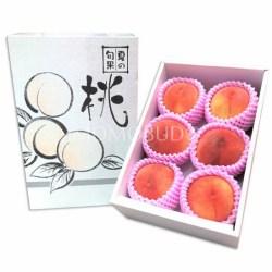 yamanashi-summer-fruit-white-peach-gift-box-2kg