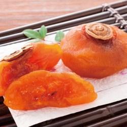 fresh-japanese-anpogaki