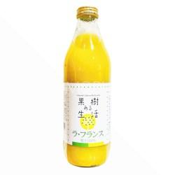 Japanese La France Pear Juice 1L