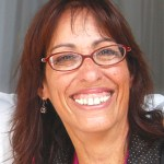 Donna Schwartz Mills