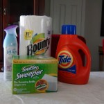 ALEC: Anti-Family, Anti-Mom – Supported by Procter & Gamble