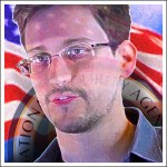 Edward Snowden Exemplifies Americans' Ambivalence on Security and Privacy