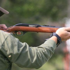 How Gun Safety Advocates Want to Take Your Guns Away