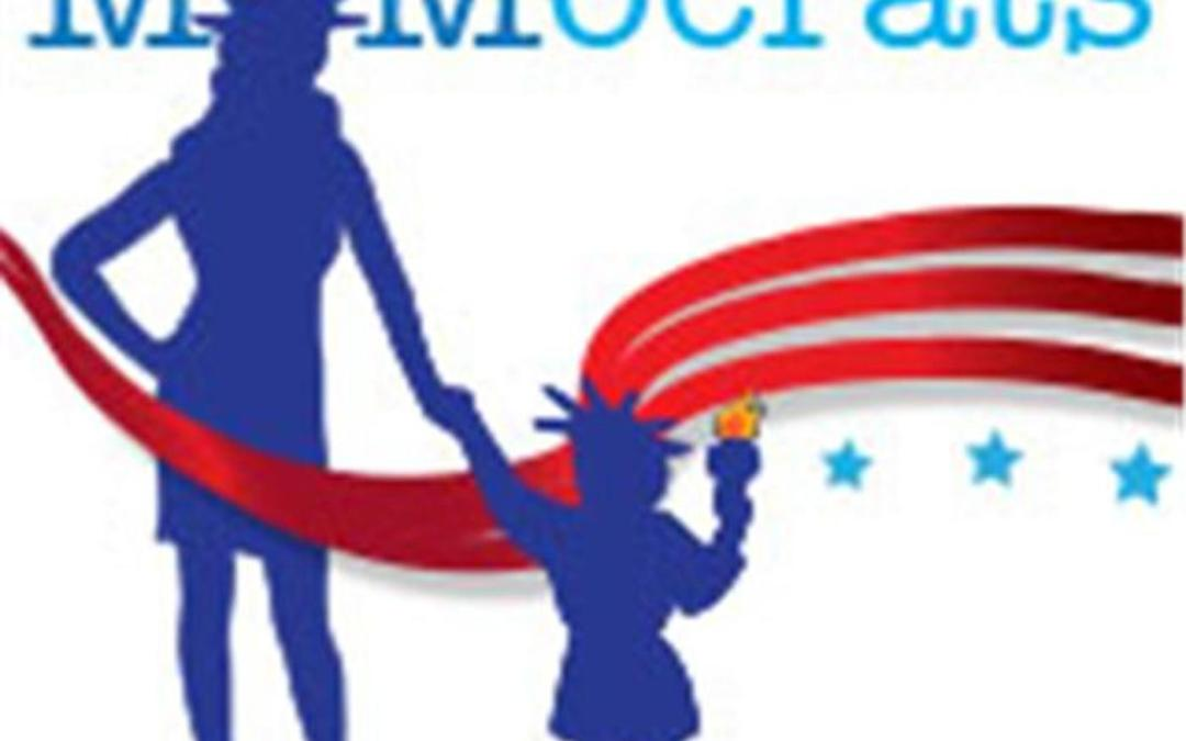 How Do We Get More Mothers Into Congress?