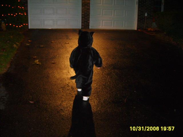 Oct 2006 286