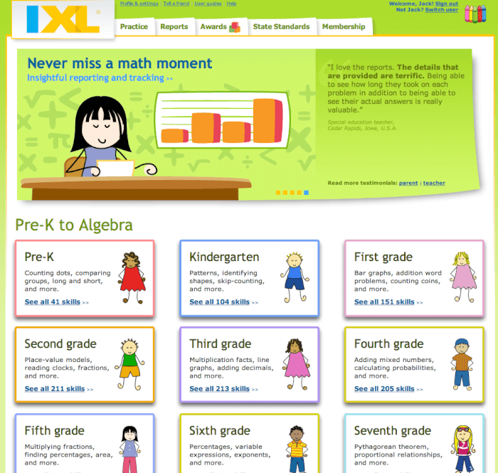 991 x 942 png 136kb find new ixl math online practice models and