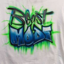 airbrushed seahawks shirt 3