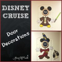 5 Little Known Disney Cruise Tips For An Amazing Vacation ...