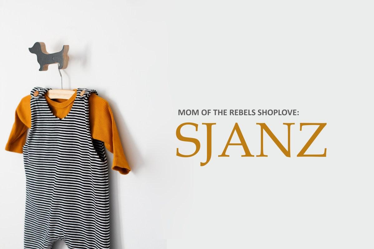 SHOPLOVE – Dit handgemaakte merkje moet je kennen!