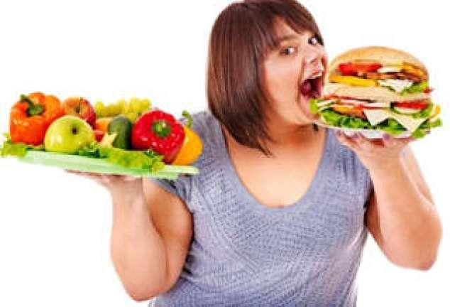 「暴飲暴食 フリー画像」の画像検索結果