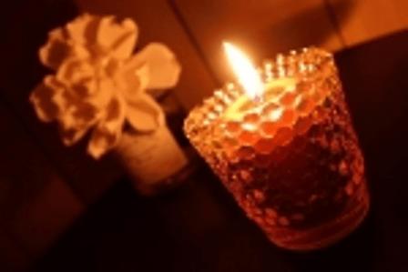 candlesB