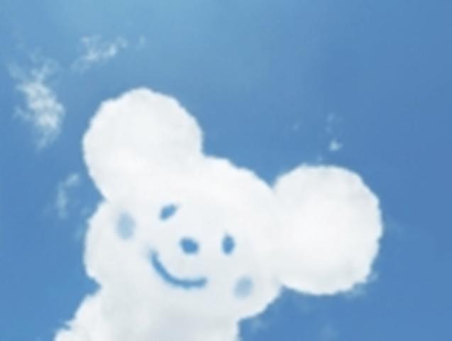 smile5b