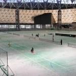 西日本小学生ソフトテニス選手権大会