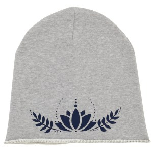 ACCESSOIRES | Lovely Lotus