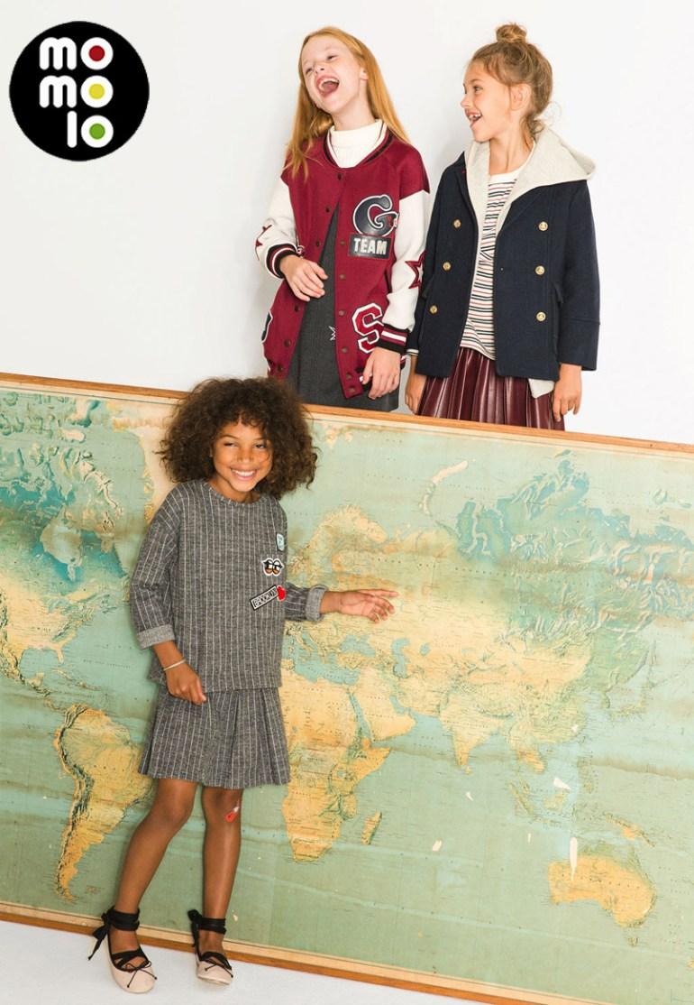 zara-kids-blog-de-moda-infantil-momolo-tendencias-moda-infantil-kids-wear-2