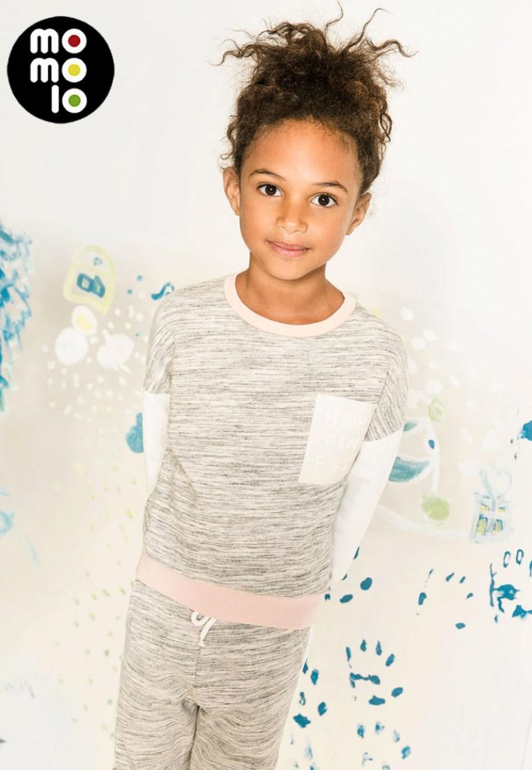 zara-kids-blog-de-moda-infantil-momolo-tendencias-moda-infantil-kids-wear-4