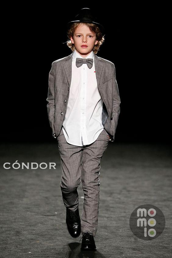 Condor Moda Infantil, Momolo, Blog Moda Infantil, Kids Wear, Moda Bambini, 8