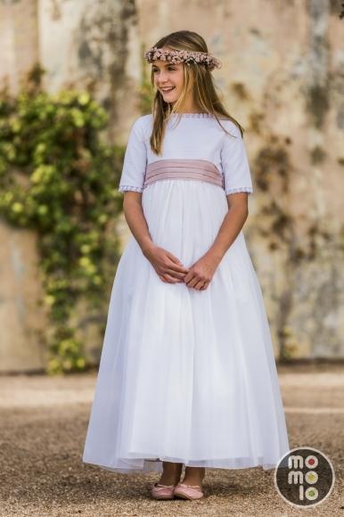 momolo-moda-infantil-vestidos-de-comunion-coordinanos-coronas-coordinanos-nina_20181114224332