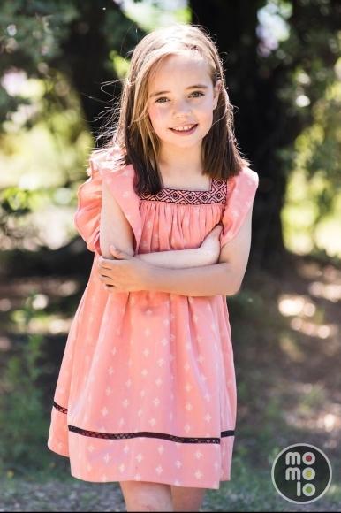 momolo-moda-infantil-vestidos-oh-soleil-nina_20190323104243