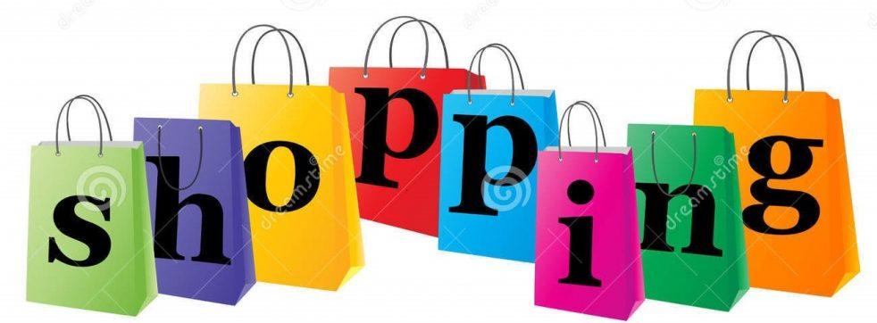 momo購物商城 – momo購物商城