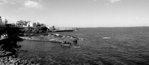 puerto de la cruz destino turistico