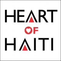 HeartofHaiti Trade not Aid With Macy's