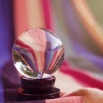 4 Signs you might be Psychic how to know