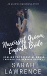 narcissist groom empath bride