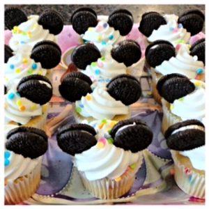cupcakes12