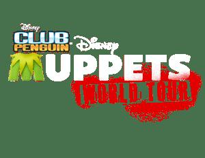 muppetsclubpenguin1