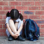 The Effects of Bullying on Children's Health and Academic Achievement ~ Guest Post by Amanda Warren