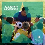 """Share Your """"All-Star"""" Moments With Embassy Suites"""
