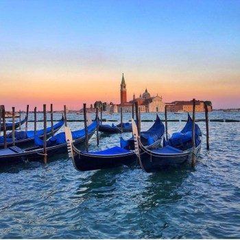 15 Photos That Will Inspire You To Travel To Italy