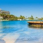 On Our Radar~Caribe Hilton San Juan Puerto Rico; A Great Family Travel Destination