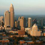 Hometown Highlights~ Meet Charlotte NC