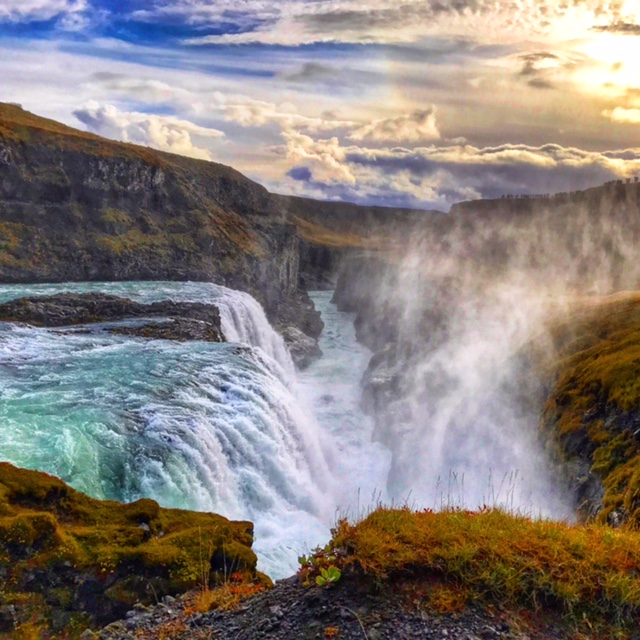 20 Photos That Will Inspire You To Travel To Southern Iceland