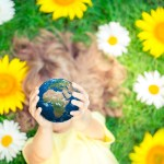 16 Earth Day Activities To Do With Kids