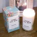 Show Mom She's A SHEro with 3 Unique Gifts