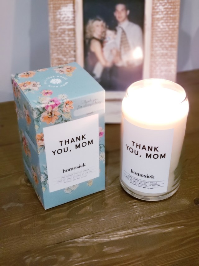 Show Mom She's SHERO with 3 Unique Gifts