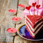 15 Red Velvet Treats for Valentine's Day
