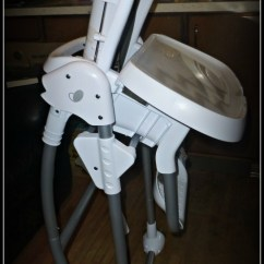 Evenflo Modern Kitchen High Chair Exercises For Seniors Dvd Australia Getting Baby Ready Solid Food With The Modtot This And Fashionable Is A Great Choice Keeping Secure During Meals Adding Little Color In Your