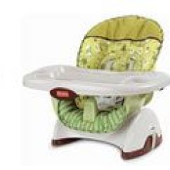 Target Space Saver High Chair Ivory Spandex Covers 8 Reasons Fisher-price Spacesaver Is The Best
