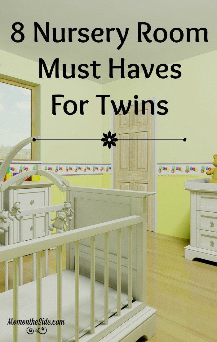 8 must haves for