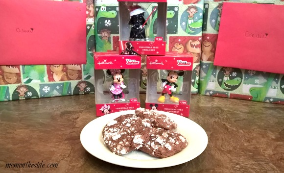 Create Holiday Moments With Christmas Eve Boxes For Kids