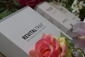 Revitaltrax anti-aging