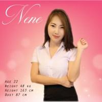 Nene [New]