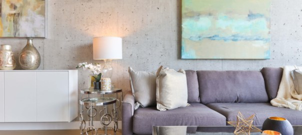 Revamping Your Home, Made Easy