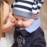 What To Do When You've Been In A Car Accident With An Infant